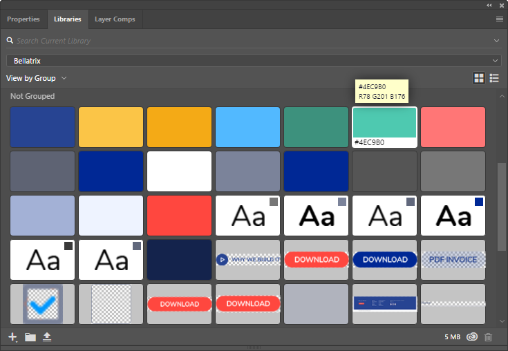 "Style Testing <label style=""background: #4EC9B0;color: white;font-size: 0.7rem;padding-left: 0.3rem;padding-right: 0.3rem;padding-top: 0.1rem;padding-bottom: 0.1rem;margin-left: 0.3rem;"">NEW</label>"